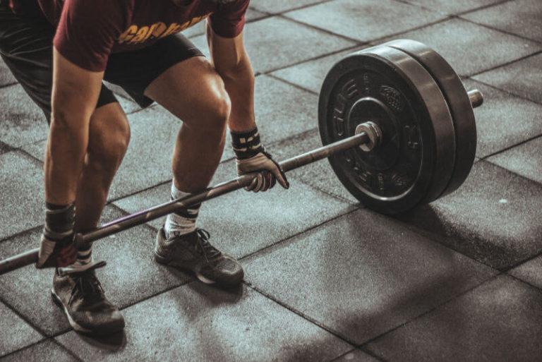 Gymhandskar Bäst i test 2021 – Topp 6